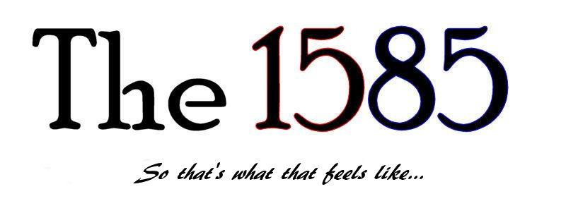 prf 1585 logo